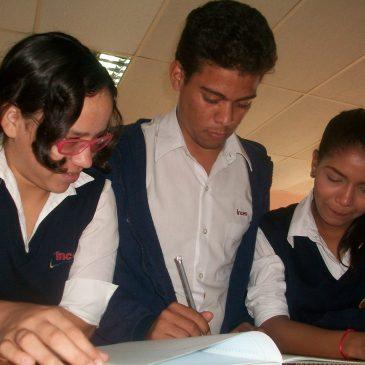 Juan Andrés Gamez Sevilla: Un aprendiz con múltiples aptitudes y lleno de nobleza